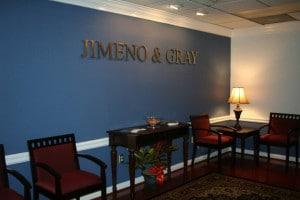Drug Lawyer in Glen Burnie, Columbia, and Annapolis - Jimeno & Gray