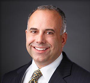 Lawyer Greg Jimeno